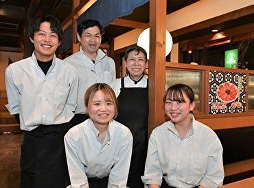 カルビ一丁富士店(株式会社甲羅)の画像・写真