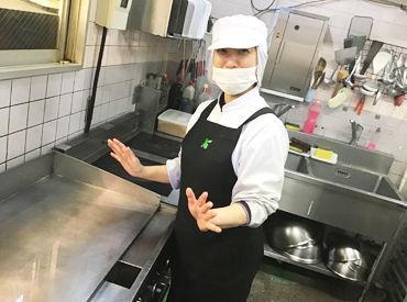 株式会社カノーの画像・写真