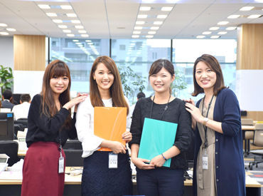 株式会社スタッフサービス(※管理No.0001)/横浜市・横浜【たまプラーザ】の画像・写真