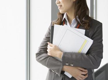 株式会社ヒト・コミュニケーションズ 東海支社の画像・写真