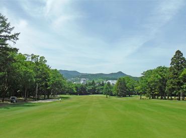 蔵王ゴルフ株式会社の画像・写真