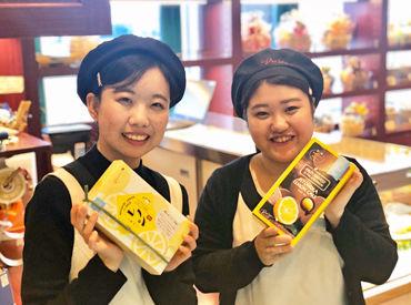 有限会社ドルセ洋菓子店の画像・写真