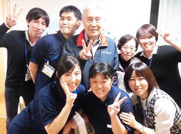 社会福祉法人 江東ことぶき会の画像・写真