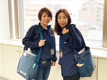 奈良県民共済生活協同組合の画像・写真