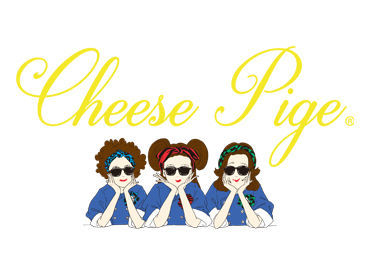 Cheese pige(チーズピゲ) 新静岡セノバ店の画像・写真