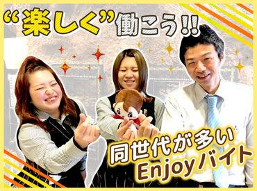 スロットハウスムサシ 矢本店の画像・写真