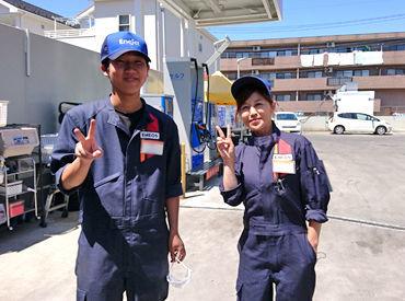 オブリステーション桜通り ※國際油化株式会社の画像・写真