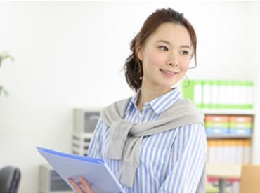 EGテスティングサービス株式会社の画像・写真