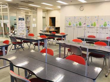 三島進学ゼミナール 富士吉原校の画像・写真