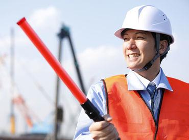 株式会社ASORA <勤務地:堺市堺区堺東・堺周辺>の画像・写真