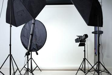 株式会社アダストリアの画像・写真