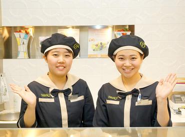 株式会社新宿高野の画像・写真