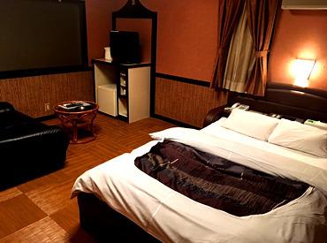 ホテル セイント2の画像・写真