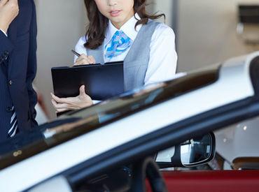 株式会社レソリューション 千葉営業所の画像・写真