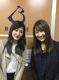 株式会社ブレイブ OS札幌支店/OS01の画像・写真
