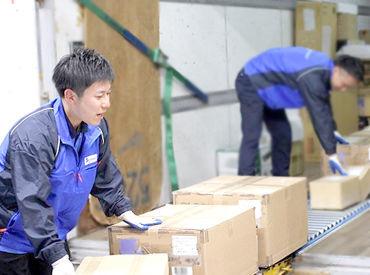 SGフィルダー株式会社 ※荒川事業所/7141-0065の画像・写真