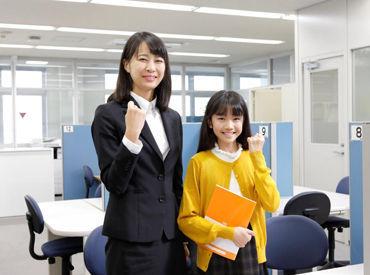 株式会社秀英予備校 業務本部の画像・写真