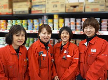 島屋株式会社の画像・写真