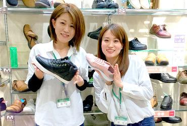 ペンタスクラブ川口前川店の画像・写真