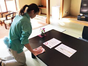 日本リファイン株式会社の画像・写真