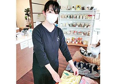 pet resort Rone(ペットリゾートアールワン) 江津店の画像・写真