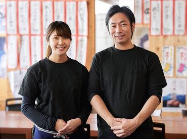 株式会社ゼロン東日本 【勤務地:下北沢】の画像・写真