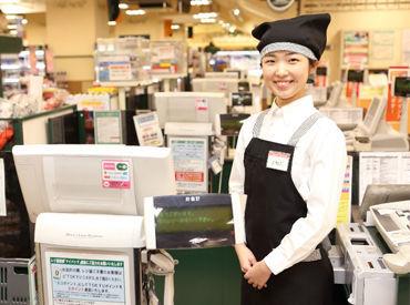 東急ストア 武蔵小山駅ビル店の画像・写真