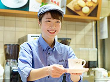 イタリアン・トマト CafeJr. アピタ桑名店の画像・写真