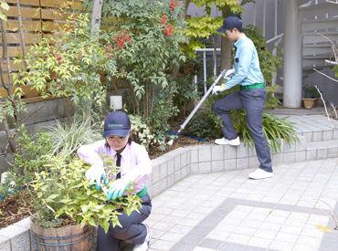 株式会社ダスキンの画像・写真