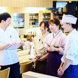 松栄寿司 日詰店の画像・写真
