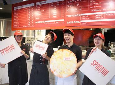 J-World Diner株式会社の画像・写真