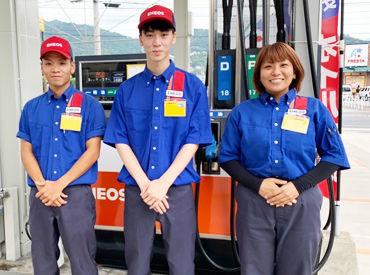 ENEOS 相生橋サービスステーションの画像・写真