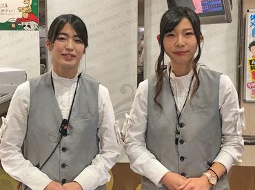 将軍 柳沢店/s08の画像・写真
