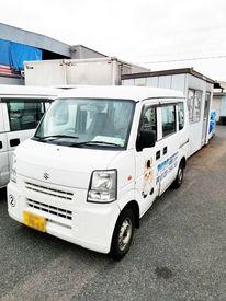 浅川商事株式会社の画像・写真