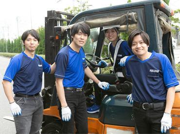 SGフィルダー株式会社 ※JR三山木エリア/t303-7001の画像・写真