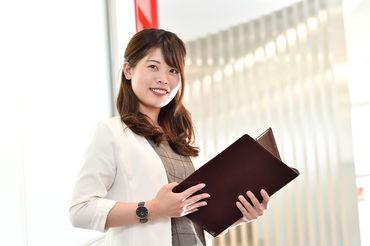 キャリアリンク株式会社 ※東証一部上場/POJ17151の画像・写真