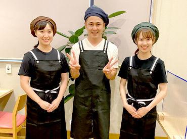 ミヤマ珈琲 熊本光の森店の画像・写真