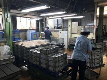 有限会社木村鉄工所の画像・写真