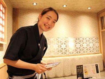 コトブキ 虎ノ門店[2227] の画像・写真