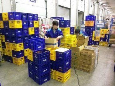 株式会社FG 岡山支店の画像・写真