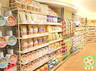 ライフ 東日暮里店(店舗コード:647) ※来春オープン予定の画像・写真