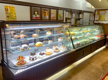 パンドラの箱米子店の画像・写真