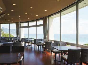 下田プリンスホテルの画像・写真