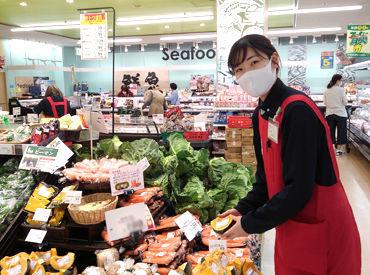 生活協同組合ユーコープ ミオクチーナ千代田店の画像・写真