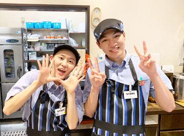 カレーハウスCoCo壱番屋 川崎区小田栄店の画像・写真