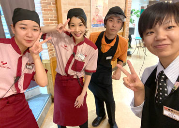 焼肉なべしま 加世田店の画像・写真