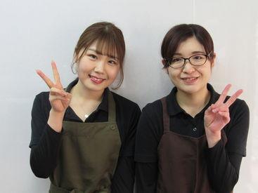 株式会社とんぱた亭の画像・写真