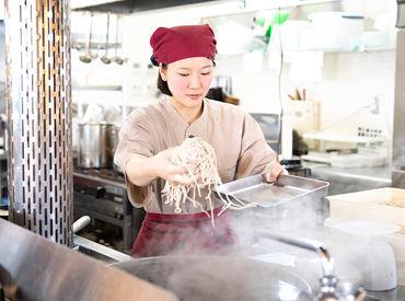 小木曽製粉所 安曇野IC店の画像・写真