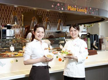 エームサービス株式会社 中国事業部 広島出張所の画像・写真