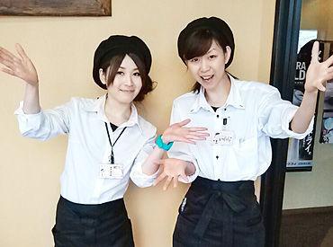 きら・柊の画像・写真
